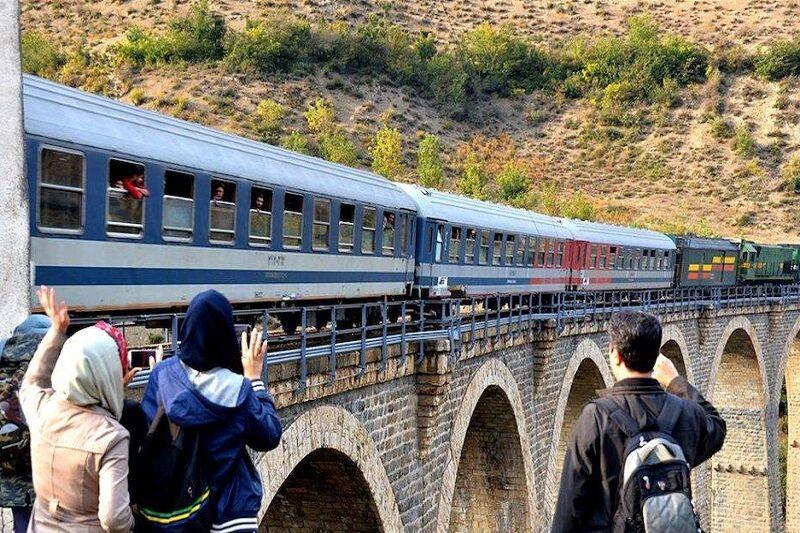 خبرنگاران آذربایجان شرقی در قالب تور یک روزه ریلی به مراغه سفر خواهند کرد