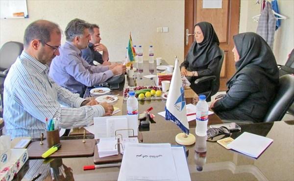 شرکت ۴۴ نفر در آزمون جامع دکتری دانشگاه آزاد اسلامی واحد مراغه