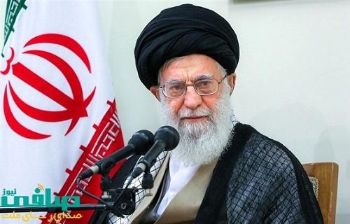 خاطره رهبر معظم انقلاب از شهید رجایی