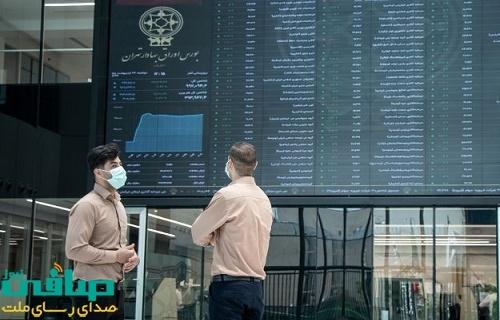 زمان تشکیل کانون سهامداران حقیقی بورس مشخص شد