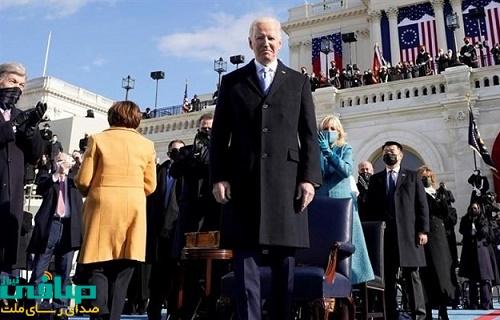 آمریکا رسما به توافق پاریس بازگشت
