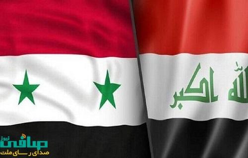 عراق بر لزوم بازگشت سوریه به اتحادیه عرب تاکید کرد