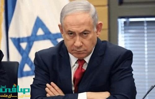 موضع اسرائیل در قبال برجام تغییری نکرده است