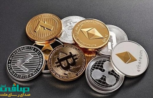 نظر همتی درباره خرید و فروش رمز ارزها