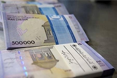 پیشنهاد افزایش مزد ۱۴۰۰؛ از ۷۵۰ هزار تومان تا ۲ میلیون