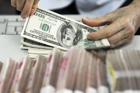 آزاد شدن پول های بلوکه شده ایران در عراق