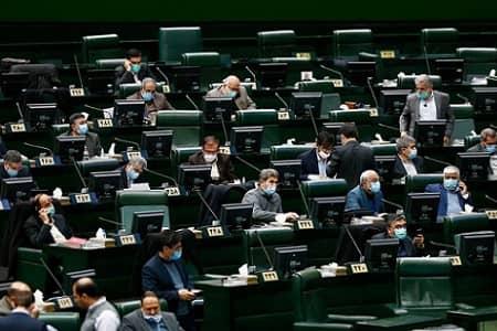 زمان برگزاری مراسم تحلیف منتخبان میان دوره ای مجلس