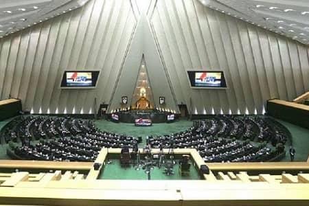 گام جدید مجلس برای شفافیت آرای نمایندگان و فرآیند قانون گذاری