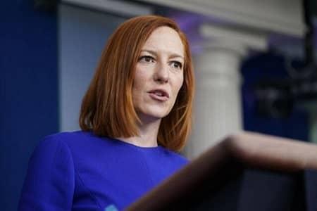 انتظار نداریم در حال حاضر گفتوگوهای مستقیمی با ایران داشته باشیم
