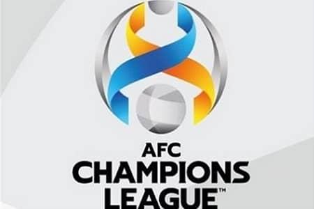 میزبانی لیگ قهرمانان آسیا به ایران نرسید!