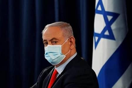 پشت پرده لغو سفر نتانیاهو به امارات برملا شد