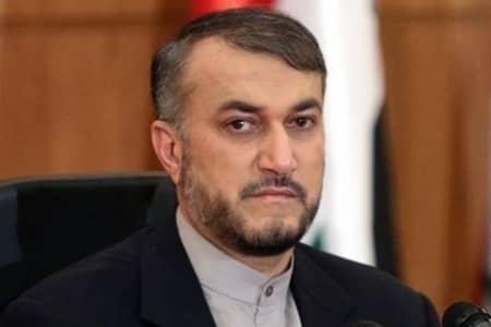 سند همکاری ایران و چین با دور اندیشی رهبر انقلاب به امضا رسید