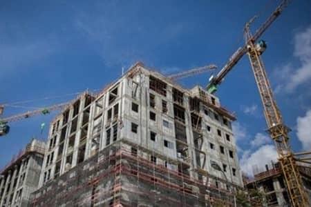 نرخ ساخت مسکن در سال ۱۴۰۰ اعلام شد