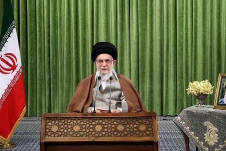 ایران از سال ۹۴ خیلی قوی تر شده و برجام باید به نفع ایران تغییر کند