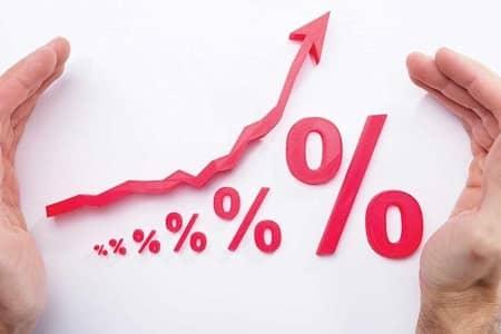 تورم پایان سال ۱۳۹۹ اعلام شد: ۳۶.۴ درصد