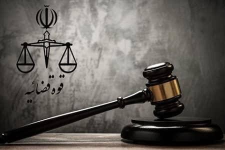 عفو ۱۰۰ نفر از محکومان امنیتی و حوادث آبان ۹۸ در آستانه نیمه شعبان