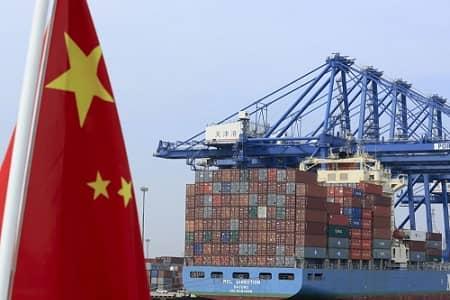 می توانیم تا ۲۷ میلیارد دلار به چین صادرات داشته باشیم