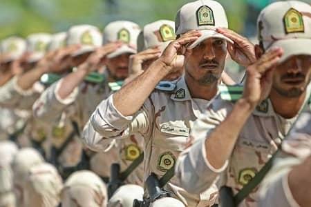افزایش چشمگیر حقوق سربازان در سال ۱۴۰۰