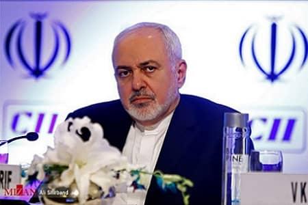 جهان وامدار مردمان صلح دوست ایران است