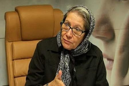 ایران دیگر نیازی به واردات واکسن کرونا ندارد