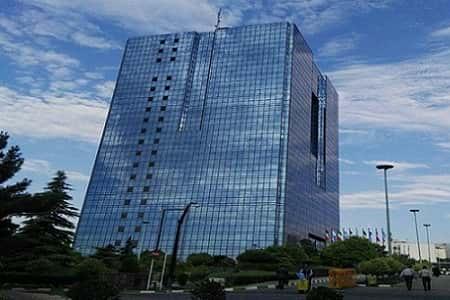 تاکید رئیس بانک مرکزی بر اتصال خودپردازها به سامانه صیاد