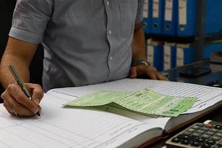 مخالفت کانون سردفتران با دستور دادستان کل کشور