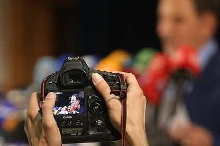 واکنش جهانگیری به اتهامات علیه دولت در مناظره