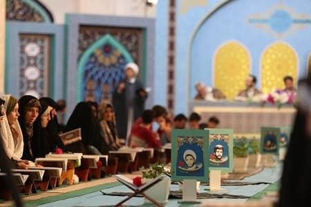 هیچ برنامه مذهبی به دلیل محدودیت های کرونایی تعطیل نمی شود