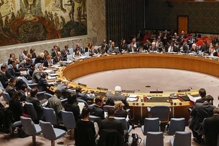 هفتاد و ششمین نشست مجمع عمومی سازمان ملل آغاز شد