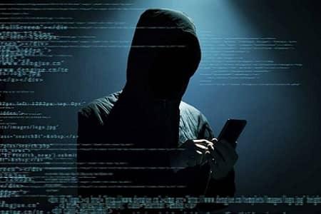 بروز اختلال در سایت وزارت راه و شهرسازی و سایت های زیرپرتال