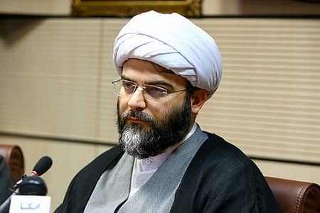 اعتراض شدید روزنامه جمهوری اسلامی به رئیس سازمان تبلیغات