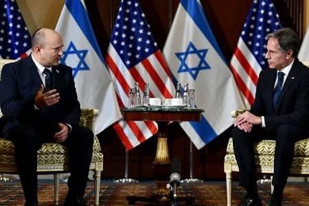 آمریکا و اسرائیل چالش مشترکی در زمینه برنامه هستهای ایران دارند