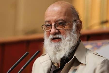 واکنش چمران به خبر اجبار بانوان به استعفا از شهرداری تهران