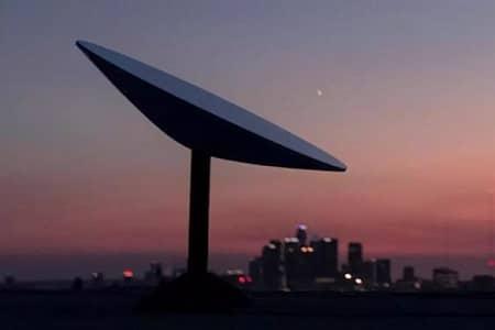 اینترنت ماهوارهای استارلینک ماه آینده از حالت آزمایشی خارج میشود