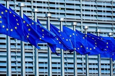 ۵ شرط اتحادیه اروپا برای برقراری رابطه با طالبان