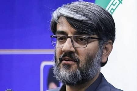 دستور رئیس سازمان زندانها برای پیگیری علت فوت شاهین ناصری